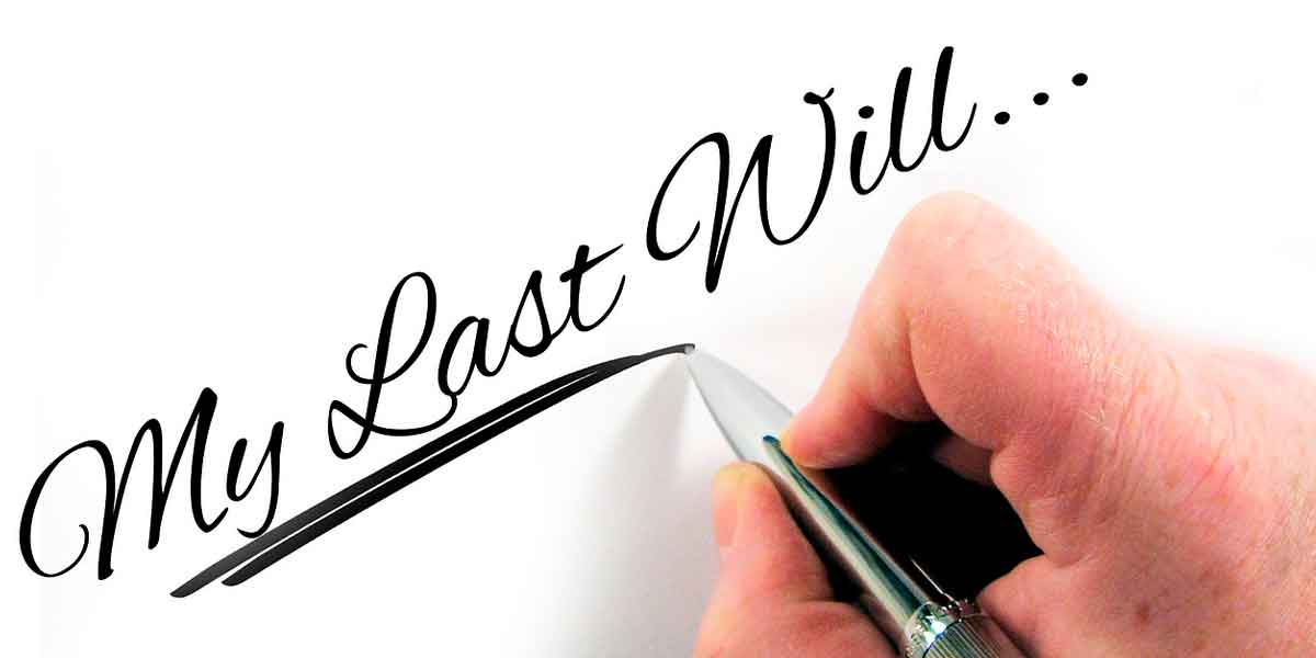 Has Probate Been Challenged In Court-Steps To Handle